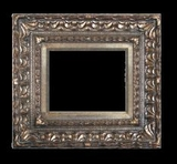 Picure Frame 653