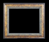 Picure Frame 669