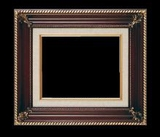 Picure Frame 671