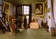 Art - Oil Paintings - Masterpiece #4001 - Frederic Bazille - The Artist's Studio on the Rue de la Condamine - Museum Quality