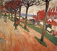 Art - Oil Paintings - Masterpiece #4118 - Andre Derain Prints - Banks of the Seine - Gallery Quality