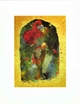 Art - Oil Paintings - Masterpiece #4163 - Paul Gauguin - Album Noa Noa f - Museum Quality