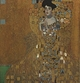 Art - Oil Paintings - Masterpiece #4262 - Gustav Klimt - Adele Bloch-Bauer I - Gallery Quality