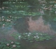 Art - Oil Paintings - Masterpiece #4338 - Claude Monet - Waterlilies - Gallery Quality