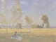 Art - Oil Paintings - Masterpiece #4373 - Claude Monet - Summer - Museum Quality