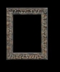 Art - Picture Frames - Oil Paintings & Watercolors - Frame Style #668 - 16x20 - Traditional Wood - Wood Frames