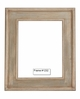 Picture Frames - Oil Paintings & Watercolors - Frame Style #1232 - 16X20 - Silver
