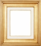 "Picture Frames - Frame Style #320 - 30""X40"""