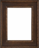 Wall Mirrors - Mirror Style #340 - 11X14 - Light Gold