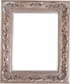 Wall Mirrors - Mirror Style #419 - 11X14 - Silver