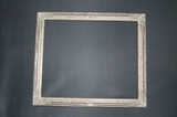 Picture Frame 1021