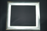 Picture Frame 1039