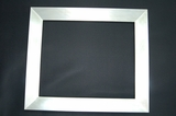 Picture Frame 1040