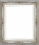 Wall Mirrors - Mirror Style #420 - 20X24 - Silver