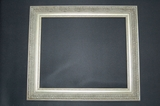 Picture Frame 1044