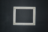 Picture Frame 1050