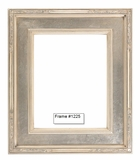 Picture Frame 1225