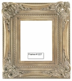 Picture Frame 1227