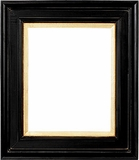 Picture Frame 363
