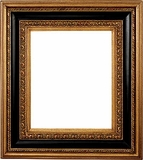 Picture Frame 394