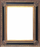 Picture Frame 400