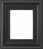 Picture Frame 402