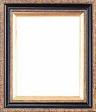 Picture Frame 403