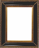 Picture Frame 405