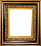 Picture Frame 406