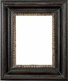 Picture Frame 407