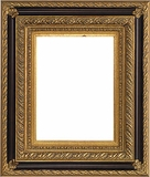 Picture Frame 411