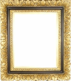 Picture Frame 412