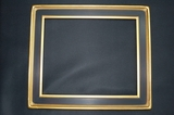 Picture Frame 1006
