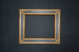 Picture Frame 1007