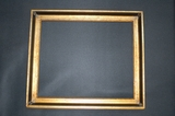Picture Frame 1009
