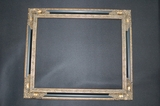 Picture Frame 1010