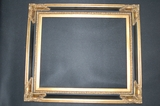 Picture Frame 1014