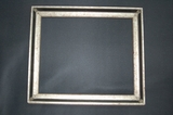 Picture Frame 1086