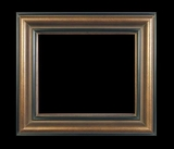 Picure Frame 615
