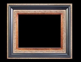 Picure Frame 618