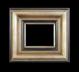 Picure Frame 625