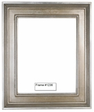 Picture Frame 1236