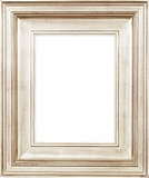 Picture Frame 416