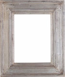 Picture Frame 421