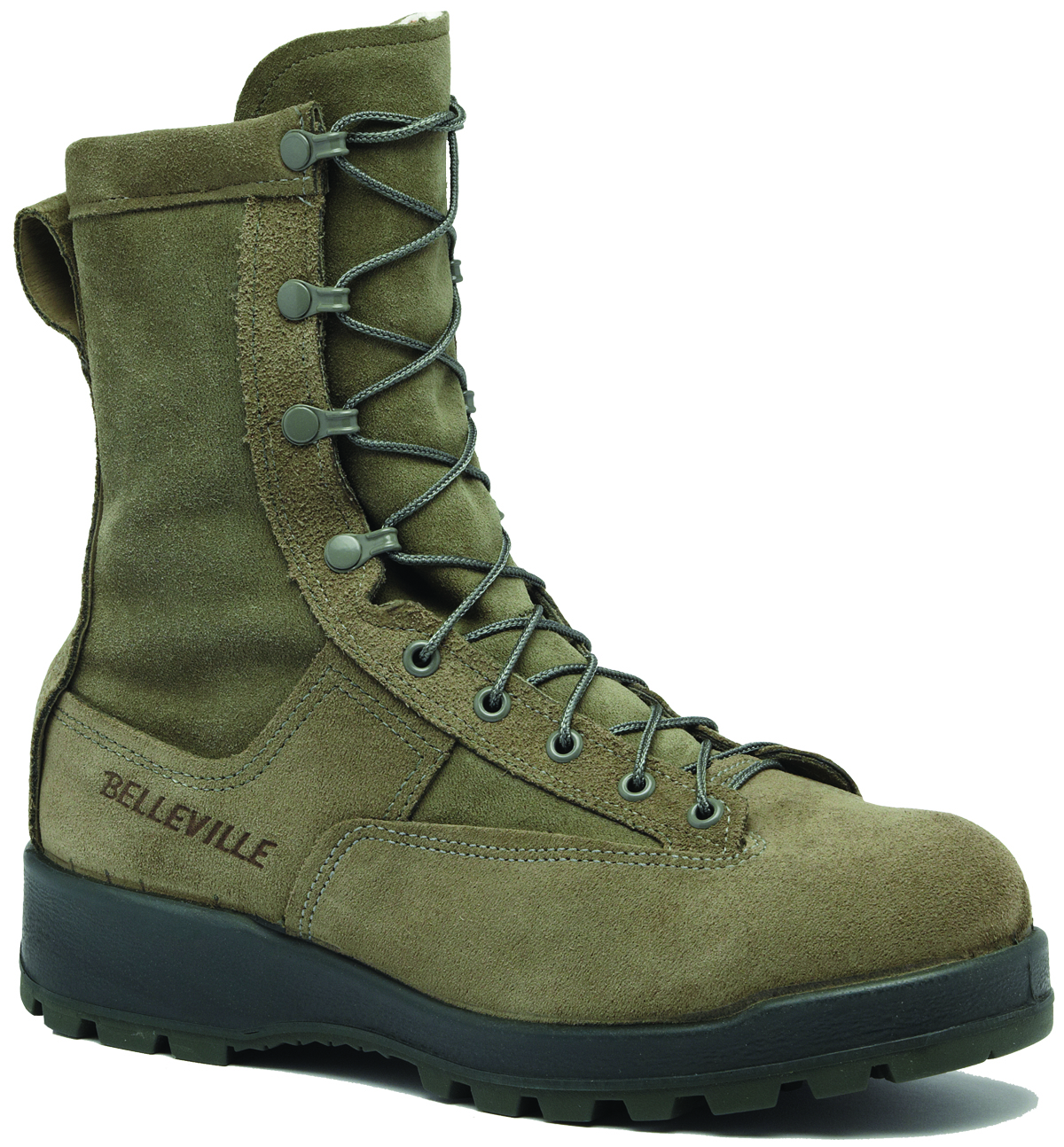 best deals on classic good selling Belleville Cold Weather Boots