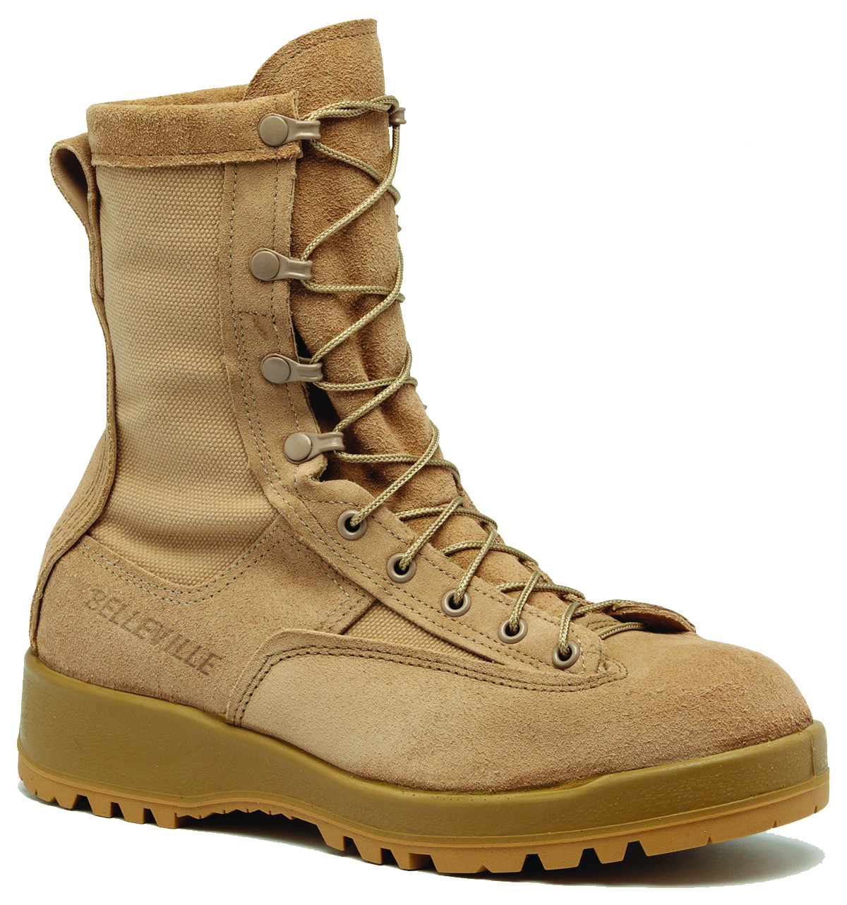 a6791f19325 Belleville 790 Waterproof Flight and Combat Boot