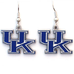 UK Dangle Earrings