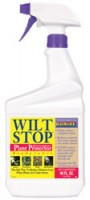 Bonide Wilt Stop Spray Bottle - RTU 40oz