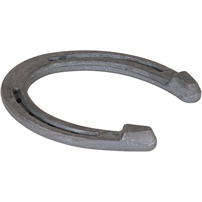 St. Croix Lite Weight Heeled  OO Horseshoes