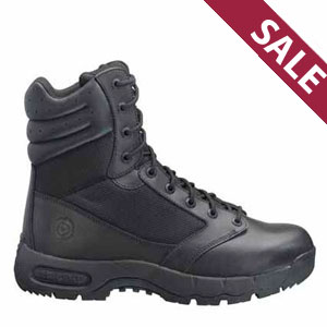 Original SWAT 1010 WinX2 Tactical Boot